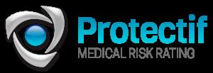 Protectif_logo